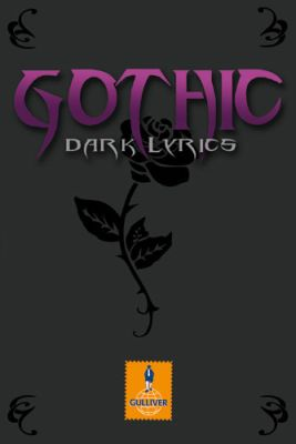 Gothic – Dark Lyrics